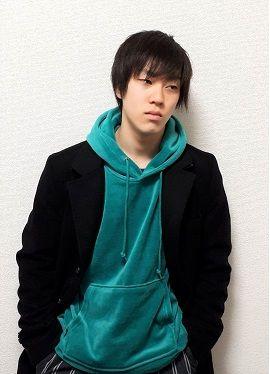 cast_akito10