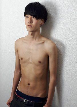 cast_yousuke05