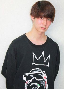 新人入店です!!【boysbar first】