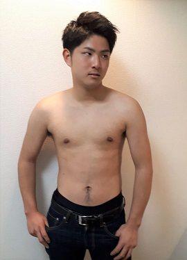 cast_mirai06