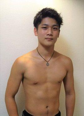 cast_takuto03
