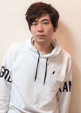 cast_minato03