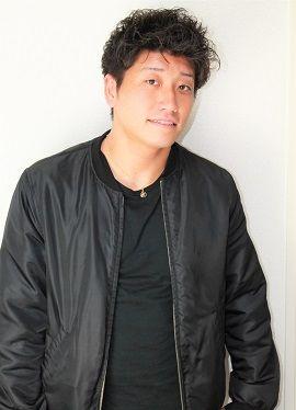 cast_hikaru12
