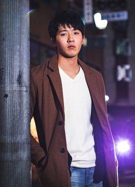 cast_daiki02