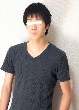cast_satoshi20