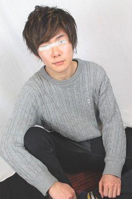 cast_takuya01