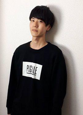cast_yousuke