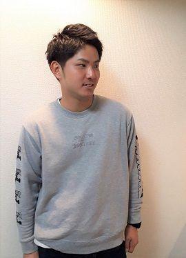 cast_mirai02