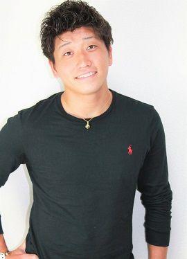 cast_hikaru10