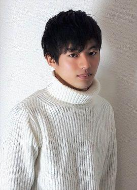 cast_haruto