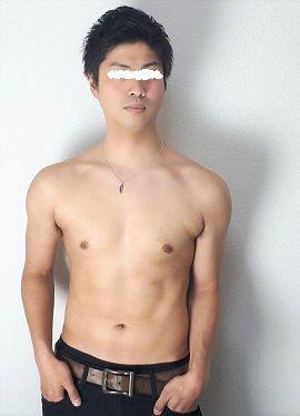 cast_tsuyoshi27