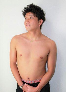 cast_hikaru15