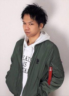 cast_yamato