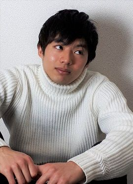 cast_haruto10
