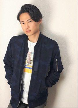 cast_yuri11