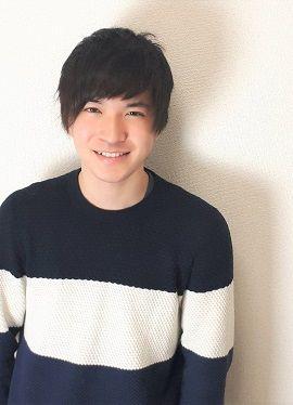 cast_atsushi10