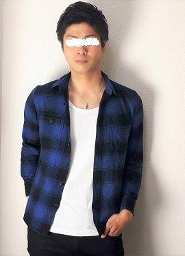 cast_tsuyoshi24