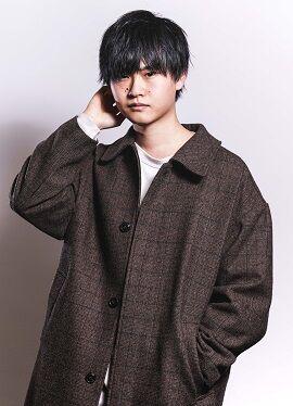 cast_haruto20