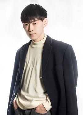 cast_shin10