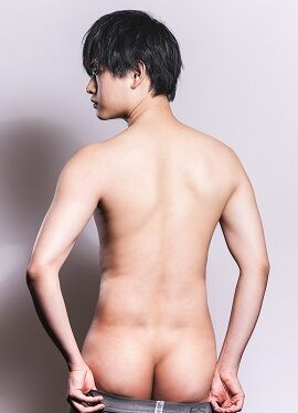 cast_haruto24