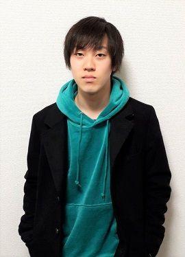 cast_akito11
