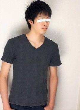 cast_satoshi21