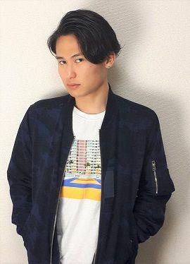 cast_yuri10