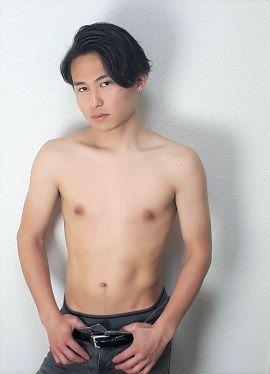 cast_yuri15