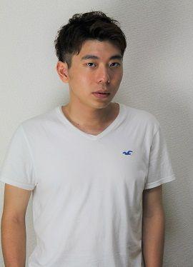 cast_minato10