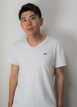 cast_minato12
