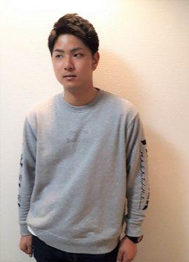 cast_mirai04