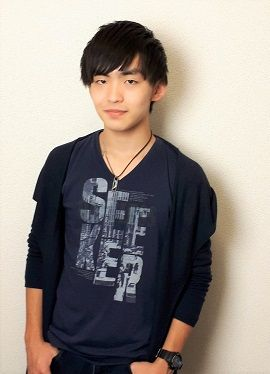 cast_shizuku11