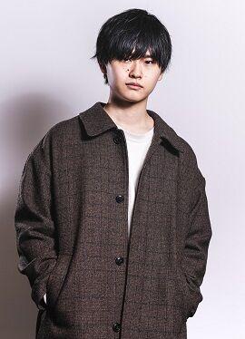 cast_haruto22