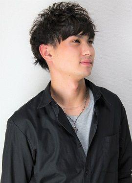 cast_yu22