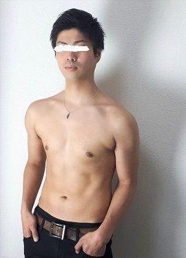 cast_tsuyoshi26