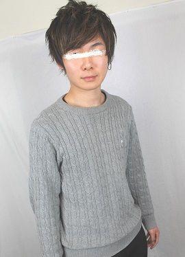 cast_takuya