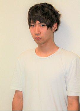 cast_kenta03