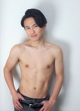 cast_yuri13