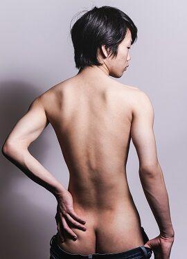 cast_shion24