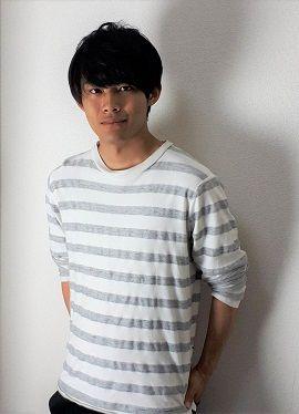 cast_ryuto12
