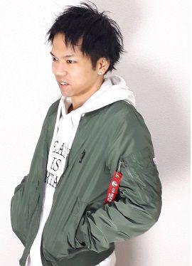 cast_yamato01