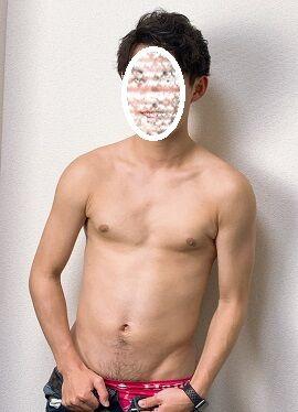 cast_eito