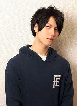 cast_mizuki