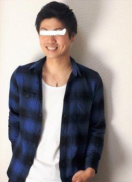 cast_tsuyoshi20