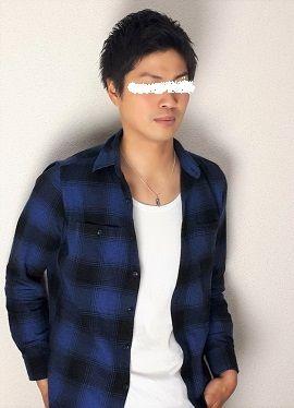 cast_tsuyoshi22