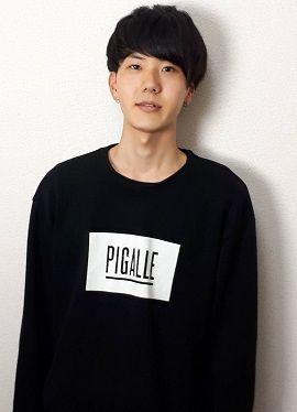 cast_yousuke01