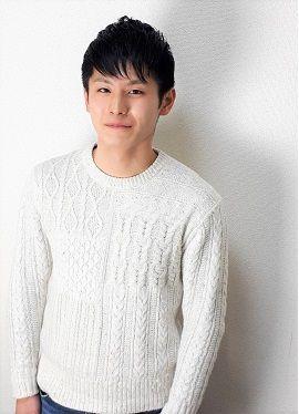 cast_tetsu10