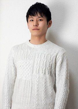 cast_tetsu11