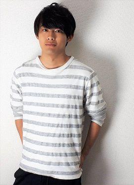 cast_ryuto10