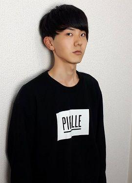 cast_yousuke02